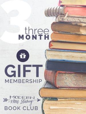 gift_membership_3month