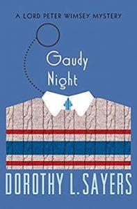Guady Night