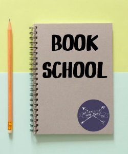 book school-01